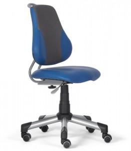 ROVO-FIVE-3900-blau