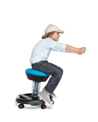 Schreibtischstuhl kinder test  Schreibtischstuhl Ergonomisch Kinder   stuhlundtisch.com