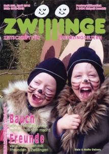 zwillinge_cover-001