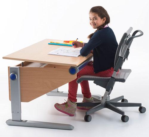 Moll Schreibtisch Kinder 2021
