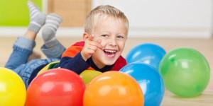 kindergeburtstag-spiele