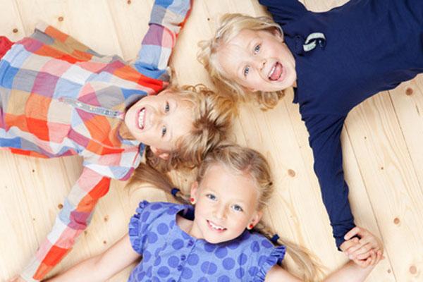 bodenbelag für das kinderzimmer finden - Bodenbelag Kinderzimmer Robust