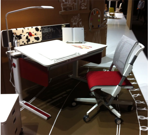 raumgestaltung imm 2015 m bel ideen. Black Bedroom Furniture Sets. Home Design Ideas