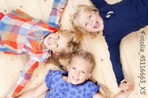Vinyl Fußboden Kinderzimmer ~ Bodenbelag für das kinderzimmer finden
