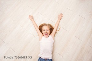 Idealer Fußboden Für Kinderzimmer ~ Bodenbelag für das kinderzimmer finden