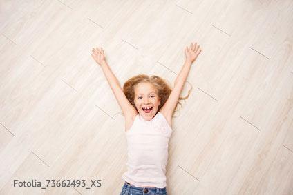 Idealer Fußboden Kinderzimmer ~ Bodenbelag für das kinderzimmer finden