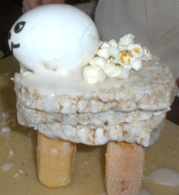 popcornschaf-basteln