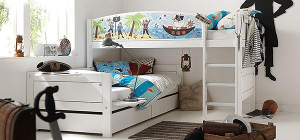 Passende-Möbel-für-kleine-Kinderzimmer