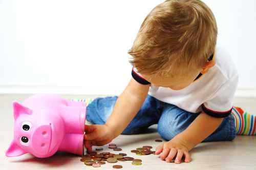 umzugskosten_sparen