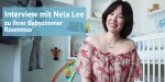 Nela Lee im Interview