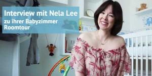 Nela Lee im Interview