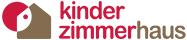Kinderzimmerhaus: Kindermöbel und Kinderzimmer Ideen