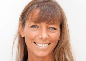 Anne Batisweiler