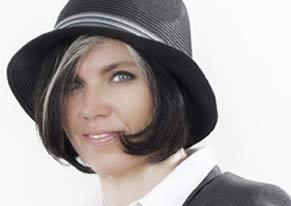 Astrid Fuchs