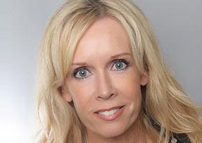Birgit Prill Möbelfachfrau und Home Staging Expertin