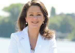 Christina Höger