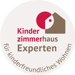 Inneneinrichter und andere: Experten für kinderfreundliches Wohnen
