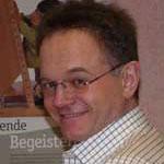 Rolf Bonn