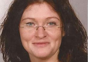 Christina Alexandra Woll-Winkelstraeter