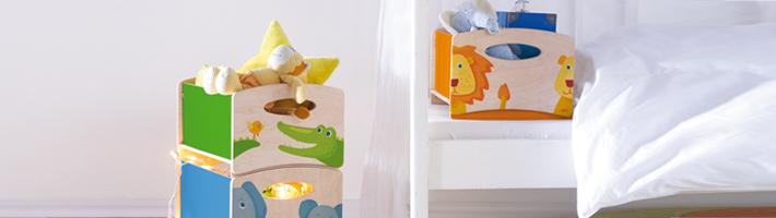 aufbewahrungsboxen im kinderzimmer-haus online kaufen