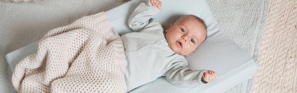 babyzimmer einrichten - babyzimmer komplett kaufen - Babyzimmer Komplett Einrichten Babymobel