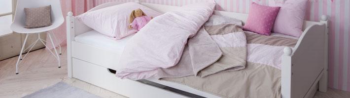Einzelbett kinder  Einzelbetten für Kinder & Jugendliche Online Kaufenl