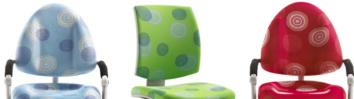 mayer sitzmöbel - schreibtischstühle online kaufen - Schreibtischstuhl Designs Lernen Kinderzimmer