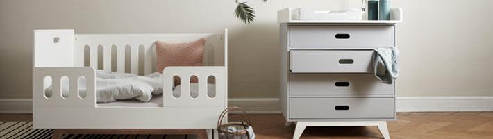 Mimm Kindermöbel im Kinderzimmerhaus online entdecken | {Kinder möbel 50}