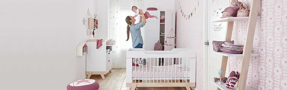 babyzimmer gestalten. Black Bedroom Furniture Sets. Home Design Ideas