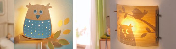 wandlampen für kinderzimmer - wandlampe online kau, Design ideen