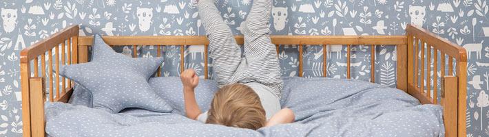 Kinderbettwäsche Shop Bettwäsche Für Kinder Kinderzimmerhaus