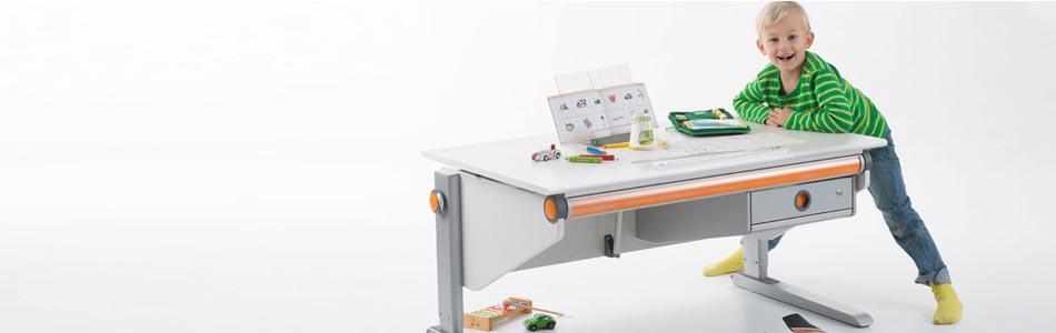Kinderschreibtisch Höhenverstellbare Schreibtische Für Kinder