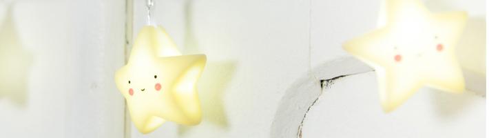 Lichterketten Im Kinder Online Shop Kaufen