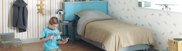 Kindertapeten Für Jungen Im Kinder Online Shop Gut