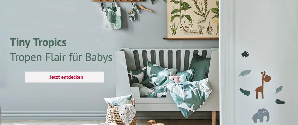 Kinderzimmer Haus - Kindermöbel & Kinderbett online kaufen