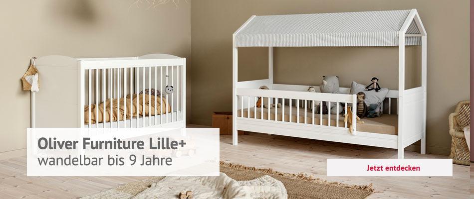 Kinderzimmer Haus Kindermöbel Kinderbett Online Kaufen