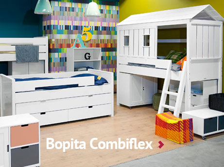 bopita shop mix match bopita kinderm bel entdecken. Black Bedroom Furniture Sets. Home Design Ideas
