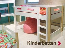 Bopita Kinderbetten