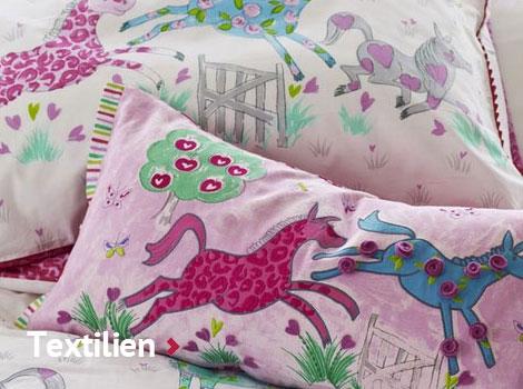 Designers Guild Textilien