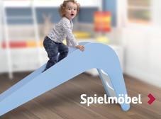 Kinderm�bel Kindertische im Kidnerzimmerhaus online kaufen
