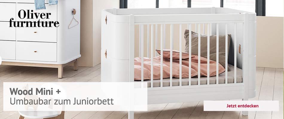 Babymöbel Konstanz kindermöbel kinderbetten im kinderzimmer haus kaufen