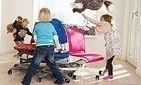 Kinderschreibtischstuhl
