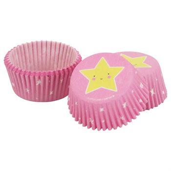 a-little-lovely-company-cupcake-foermchen-einhorn PTCCUN11-1