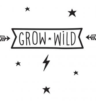 a-little-lovely-company-sticker-grow-wild WSGW003-1