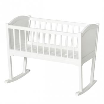 Babywiege Oliver Furniture