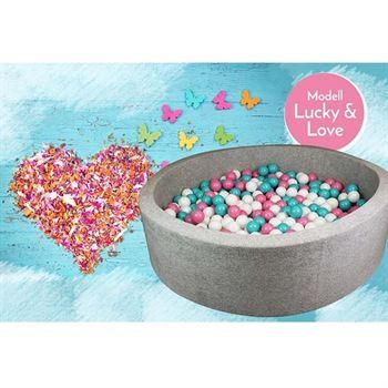 baellebad-lucky-and-love-grau BALLGR-1