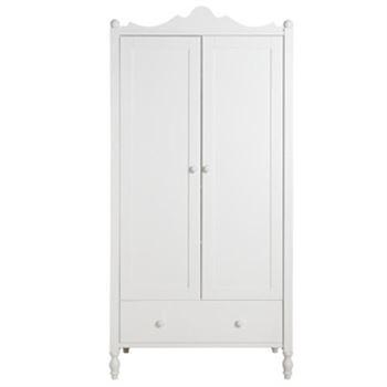 bopita preisvergleich die besten angebote online kaufen. Black Bedroom Furniture Sets. Home Design Ideas