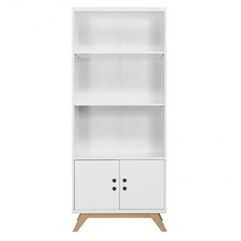 bopita-buecherregal-lynn 13112403-1