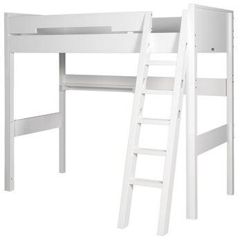 bopita-hochbett-xl-combiflex-mit-schraeger-treppe 55114611-1