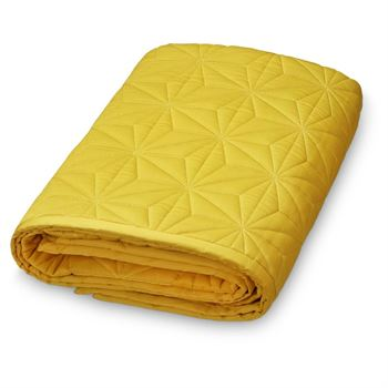 camcam-quilt-tagesdecke-140-x-200-cm-mustard 65A-29-1